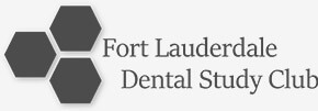 Fort Lauderdale Dental Study Club